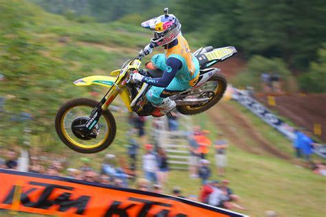 stewart motocross stewart vital mx pit bits washougal motocross