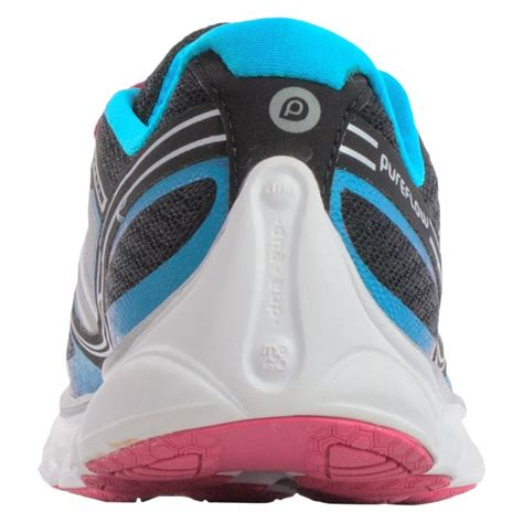 pureflow running shoes for pureflow 3 running shoes for big