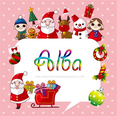 imagenes de navidad con nombres banco de im 193 genes 33 postales navide 241 as gratis con