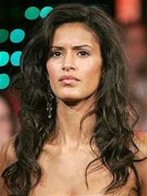 More On Jaslene Gonzalezs Abusive Past by Jaslene Gonzalez Reveals Abusive Past Relationship Tv