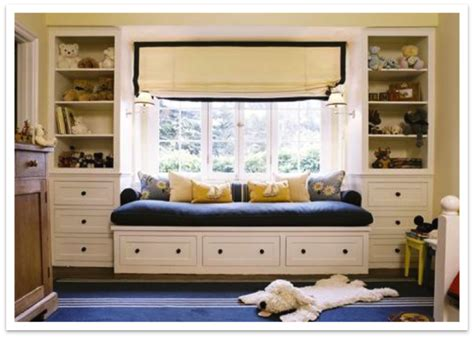 window seat with storage underneath window seat storage spectrum organizing