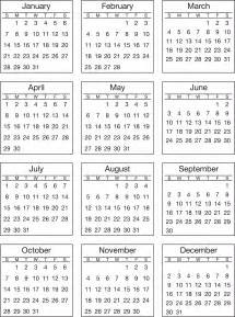 Calendar 2018 Uk For Sale Mini Calendar Sticker Standard 2018