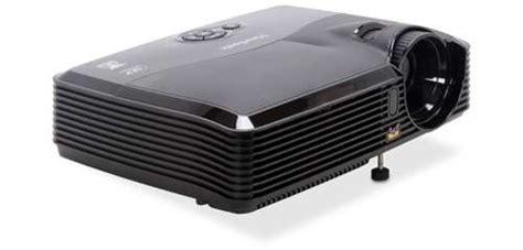 Proyektor Viewsonic Pjd5113 proyector viewsonic pjd5133 3d 2700lum svga 1080p con hdmi viewsonic a ars 4100 en