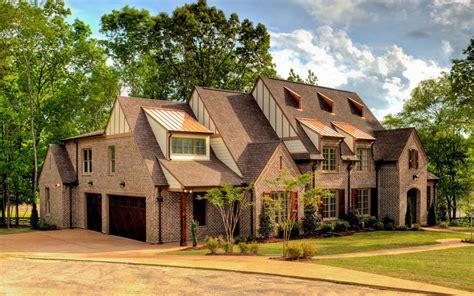 home building tips home design