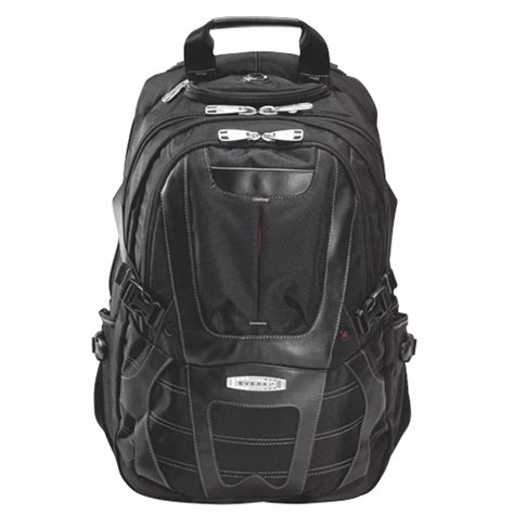 Everki Laptop Backpack 133 everki ekp133 concept premium checkpoint laptop backpack