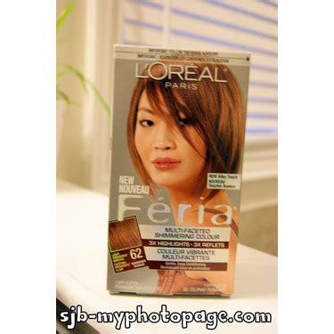 loreal feria professional hair color directions feria professional hair color l oreal feria professional