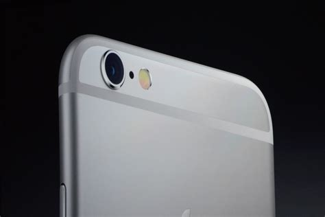 apple s iphone 6s makes a leap in quality
