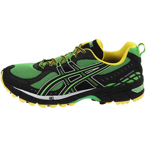 Sepatu Asics Gel Kahana 6 write review asics s gel kahana 6 running shoes