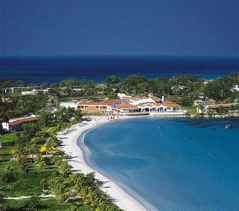 Negril Couples Only All Inclusive All Inclusive Vacations Resorts Negril Jamaica Book