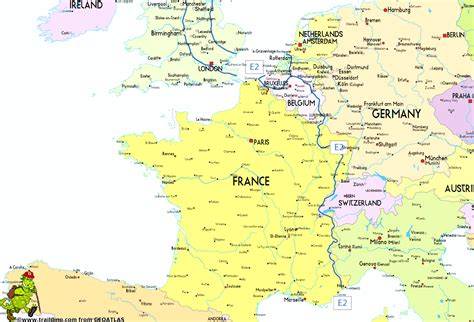 where is belgium on the map belgium on world map grahamdennis me