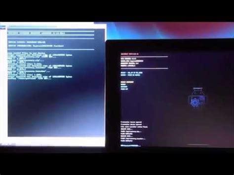 reset android x86 medion lifetab p9514 boot problem funnydog tv