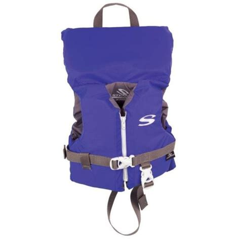 most comfortable infant life jacket best infant life jackets ranked and reviewed for under 30