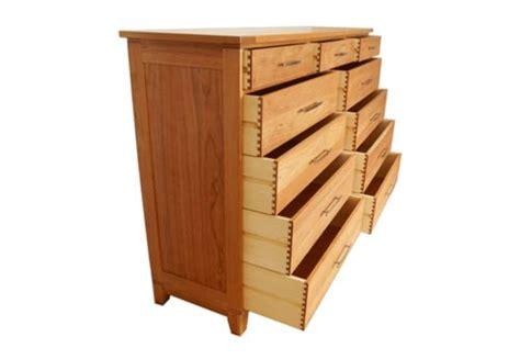wooden furniture drawer slides thinking of using this for drawer slides by steve6678
