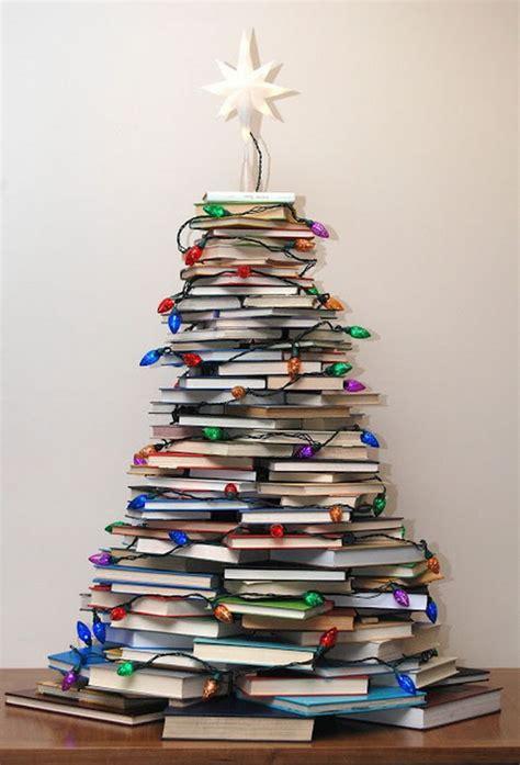 Home Decorating Lights 30 creative christmas tree decorating ideas hative