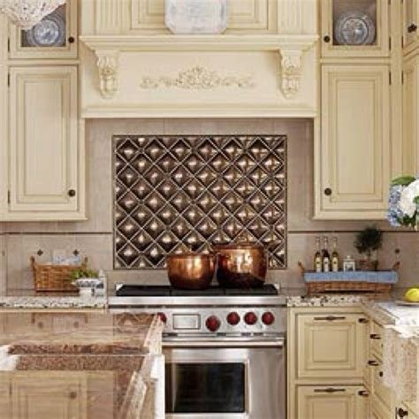 kitchen backsplash ideas pinterest kitchen and backsplash ideas kitchen ideas pinterest