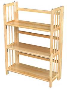 Folding Wooden Bookshelves Folding Book Pdf Fences Unit Plan Diywoodplans