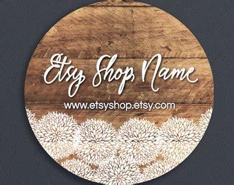 label design etsy candle labels etsy