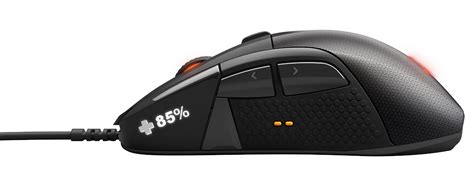 Mouse Rival 700 steelseries rival 700 mice of the year gaming mouse
