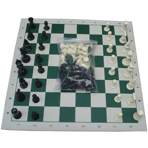 chess board buy online buy wholesale big chess board from china big chess