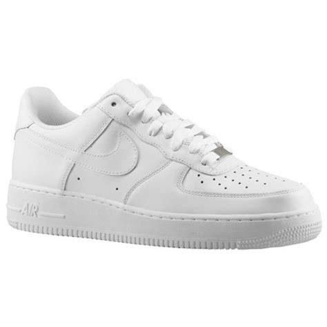 all white nike shoes mens nike air 1 mid men s basketball shoes white white