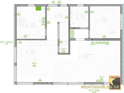 visio house visio house 28 images visio floor plan awesome visio