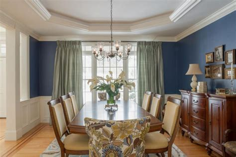 Dining Room Tray Ceiling Ideas Furniture Design For Ceiling Modern Dining Room Ceiling