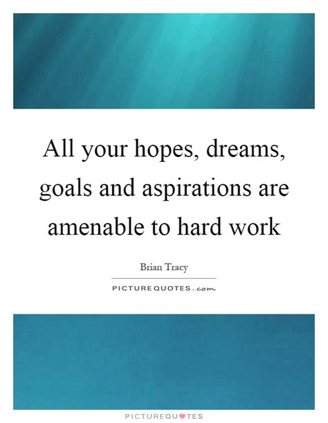 Goals And Aspirations Essay by Educational And Career Goals And As