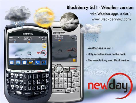 themes blackberry pearl blackberry 8100 8110 8120 themes