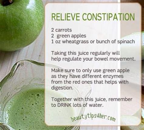 Ibs Detox Drink by Relieve Constipation Trusper