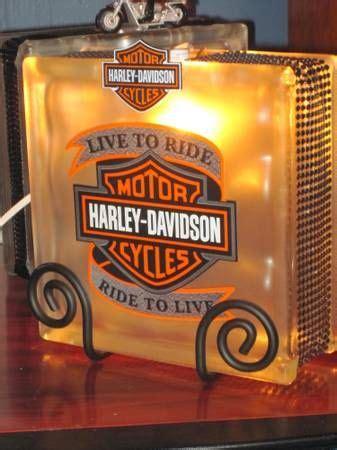 Motorrad Versicherung Harley Davidson by Die Besten 25 Harley Davison Ideen Auf Pinterest Harley