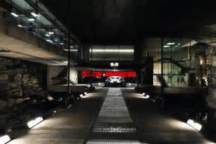 batman house explore batman v superman s incredibly detailed batcave in