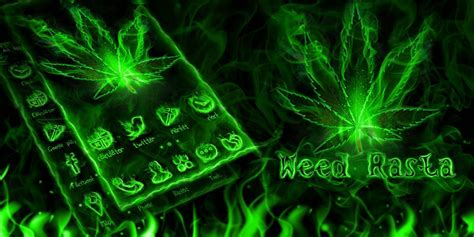 rasta themes for android free download weed rasta go launcher theme apk download free