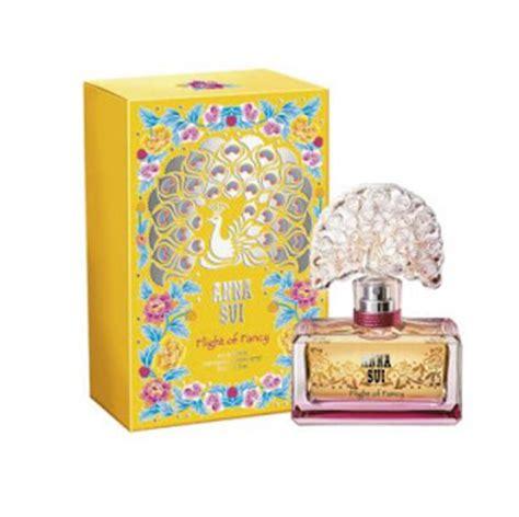 Original Parfum Sui Live Your dashing perfume sui