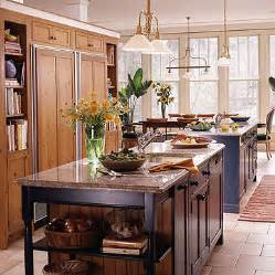 kitchen setting ideas modern furniture setting kitchen islands new design ideas 2012