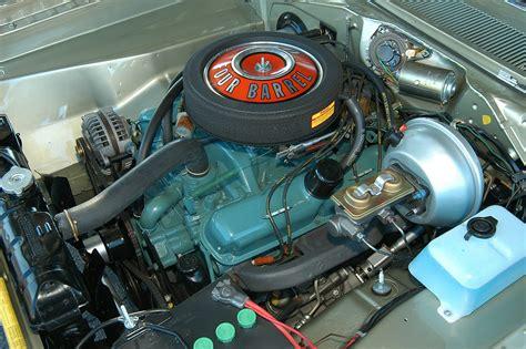 340 chrysler engine for sale v8 dodge engine 340 v8 free engine image for user manual