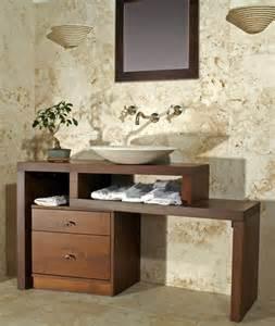 composizioni bagno mobile da bagno con lavandino in marmo composizione
