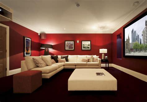 choose   basement color