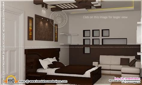 home design trends vol 3 nr 7 2015 house interior design kannur kerala home kerala plans