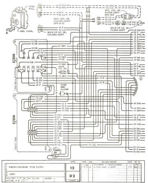 1969 chevelle wiring diagram 1969 chevelle dash wiring diagram wiring diagram with