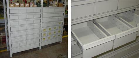 armadio metallico usato armadio metallico per ufficio usato idee per interni e