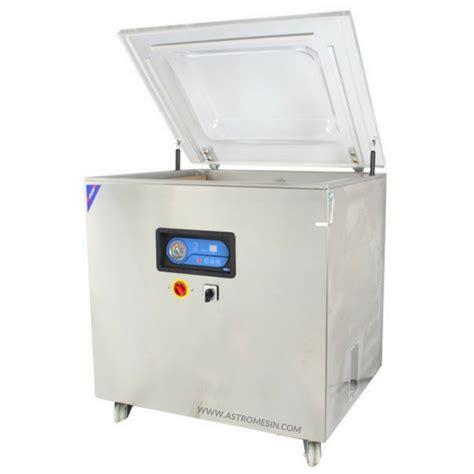 Mesin Vacuum mesin vacuum packaging 60 80 cm