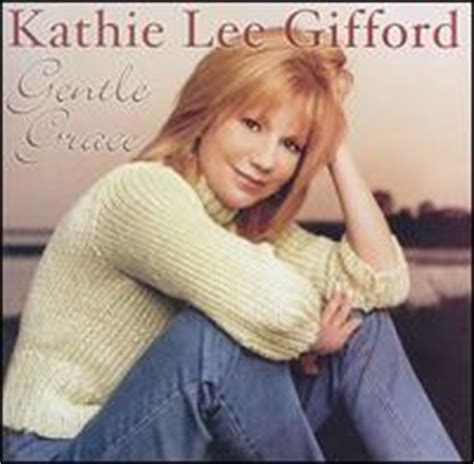 kathie lee gifford it s christmas time cd kathie lee gifford lyrics artist overview at the lyric