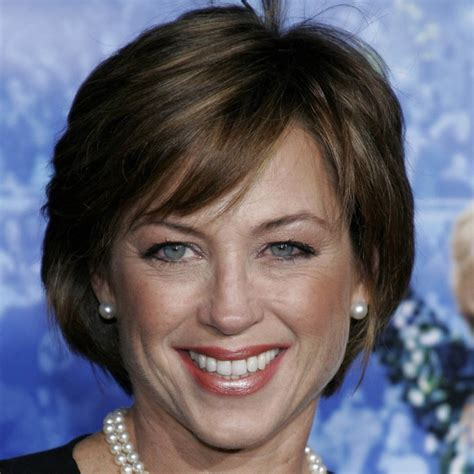 20 short hair styles for over 50 short hair hair style and