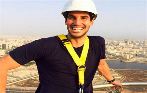 bf arab rihanna s new saudi boyfriend photos the great middle east