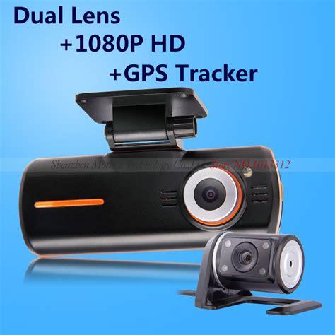 Car Dvr Blackbox Hd 1080p Kamera Mobil Auto On Record Bagus car dash best buy upcomingcarshq