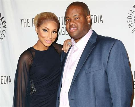 tamar braxton on chris brown diss she fights back says 248 best feuds images on