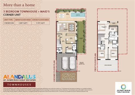 Cheats Voor Home Design by Burj Al Arab Floor Plans 100 Burj Al Arab Floor Plans Burj