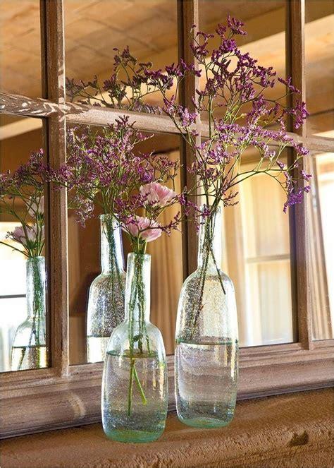fiori provenzali 6 punti chiave per arredare la tua casa in stile