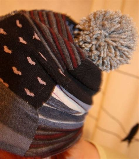 11 best images about upcycling socken on