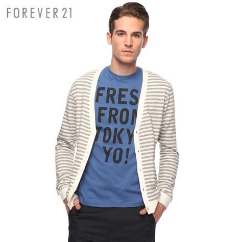 forever 21 mens section forever 21 men
